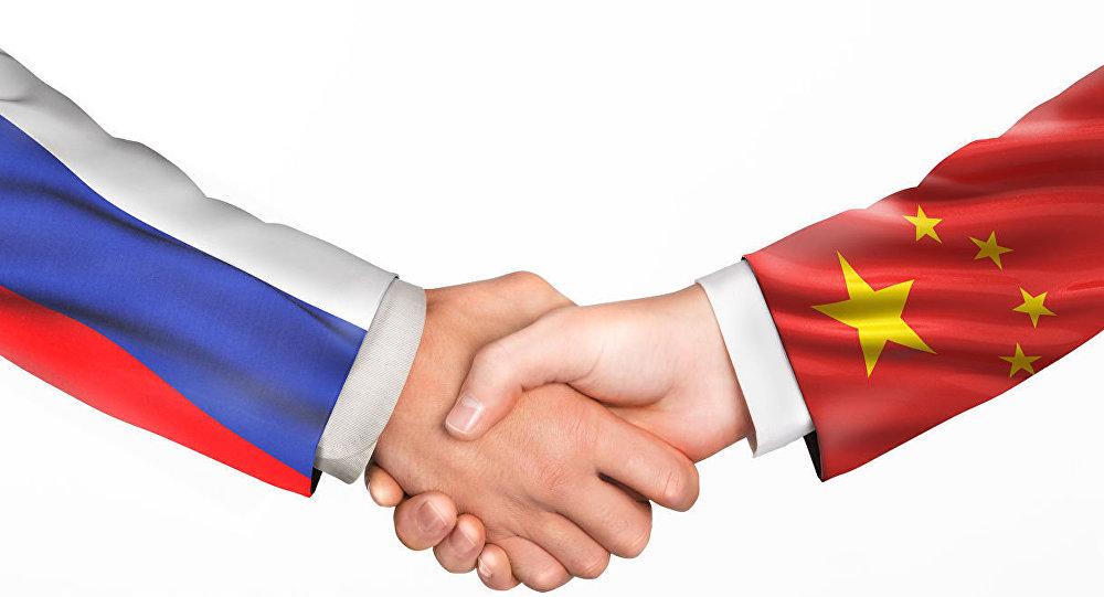 联合培养博士研究生有助于加强俄中科技合作