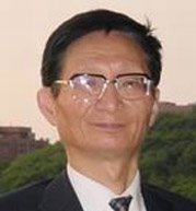 石金涛教授