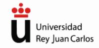 西班牙胡安卡洛斯国王大学